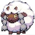 Chara1635 avatar