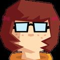 Matt-exe avatar