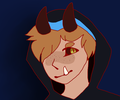 SnowyPython19 avatar