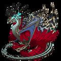 Kio_the_koidragon avatar