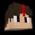 Mexorax avatar
