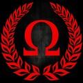 OmegaPower6 avatar