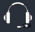 Beacon_playz avatar