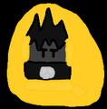 MarcelPlayzGamer avatar