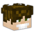 DJAruun avatar