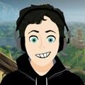 Georglider avatar