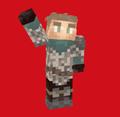 QuantumBurger avatar