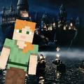 solarcat avatar