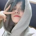 lilush avatar
