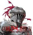Goblin SlayerZ1 avatar