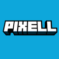 Pixell Studio avatar