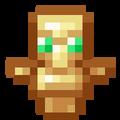 SomeDude207 avatar