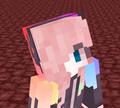 SuperTort0ise avatar
