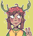 succulents_ avatar