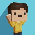 jogurciQ avatar