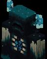 mineshafto avatar