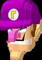 welormit avatar