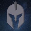 VoidBreakr avatar