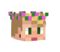 rory_crafts avatar