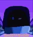 ShootAsword avatar