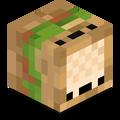 D1nizos avatar
