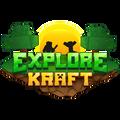 ExploreKraft avatar