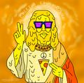 LordSkynyrd avatar