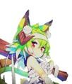 shironoir avatar