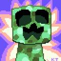 Trilian42 avatar