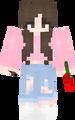 7Holly avatar