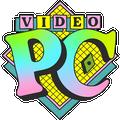 PapaChef avatar