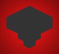 HopperElecYT avatar