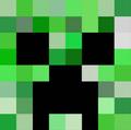 Creeper_151 avatar