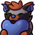 CupOfFox avatar