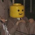 PastaAholic avatar
