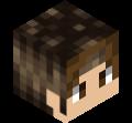Basicprogrammer10 avatar