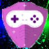 ShadowMC2 avatar