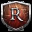Ragnarok-MC avatar