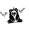 benpandapug avatar