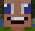 Glitchatron avatar