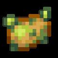 DaCouchPotato avatar