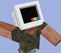 seventwoworlds avatar