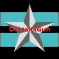 DeLtaXxGun avatar