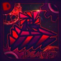 DeMooniC avatar