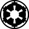 TheSovietUnion__ avatar