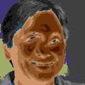Dino_Nuggies avatar