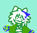 Twisla avatar