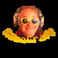 NowoCraft avatar