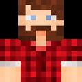 xTHEV0iDx avatar