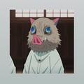 BaEkEd_PoTAToeZ avatar